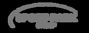 sport-park-logo.png