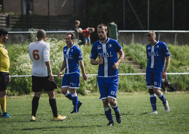 OV_Aalbeke Marke eindronde wedstrijd_201
