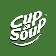 Cup a soup.webp