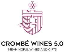 Crombé_Wine.png