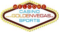 Golden Vegas.png