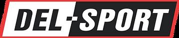 DelSport.png