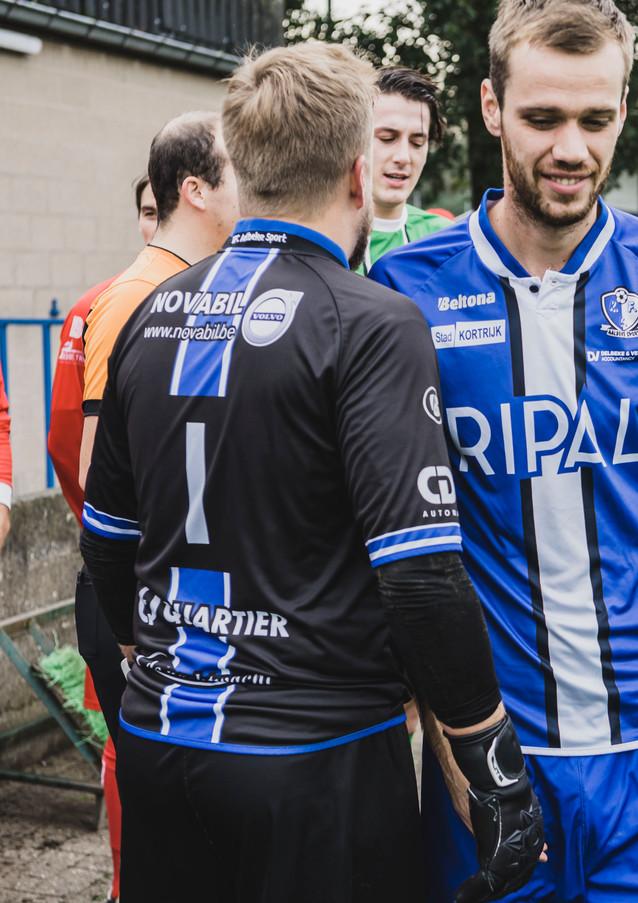 OV_AALB_Aalbeke Sport Moorsele_20191020_