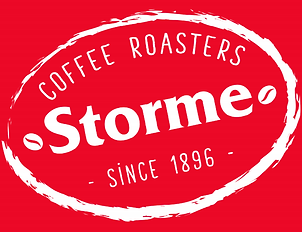 Storme.png
