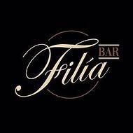 Bar Filia.jpg