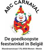 ABC Carnaval Logo.png