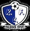 Aalbeke Sport.png