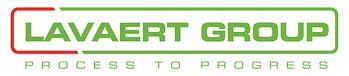 LogoLavaertGroup300dpi.jpg