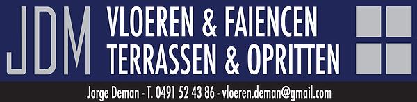 JDM Vloeren.png