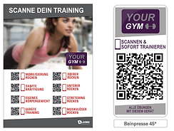 qr_code_poster_kleber_yourgym-1-1024x771