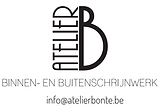 Atelier B.png