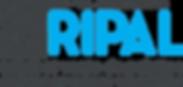 Logo RIPAL.png