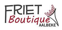 Logo-frietboutique jpeg.jpg
