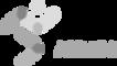 logo_asevida.png