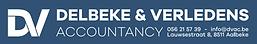 Delbeke & Verledens.png