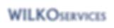 Logo WILKO services.png