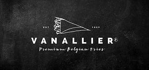 Logo Vanallier.jpg