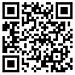 lanista_athlete_app.png