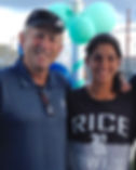 Prya Rice.jpg