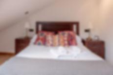 room 1 1.jpg