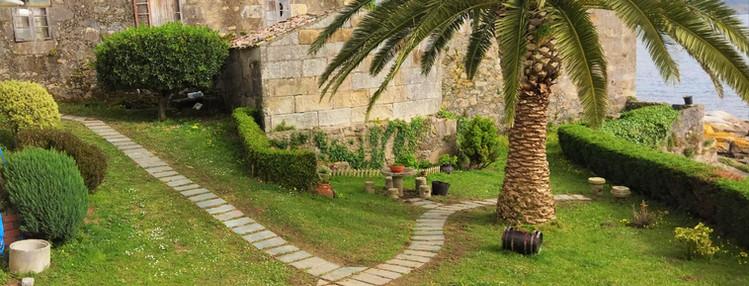 garden4 (2).jpg
