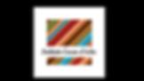 Instituto Caran d'Ache: primeira escola de artes visuais multimídia em Londrina exclusiva para crianças e adolescentes! Revenda Autorizada Wacom!