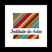 Instituto de Artes.png