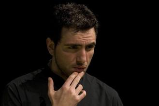 Nicola Alberto Orofino (regista)