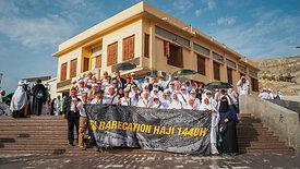 HAJI B-12.jpg