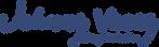 Logo_font.png