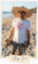 VINTAGE5.jpg