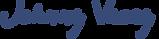 Blue_Logo.png