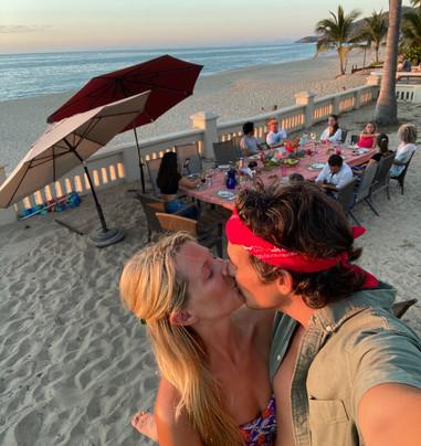 Mexico Love!