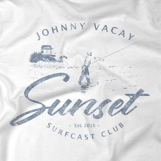 Surfcast Club