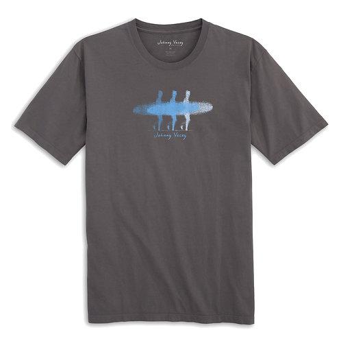 Dawn Patrol Short Sleeve T-Shirt