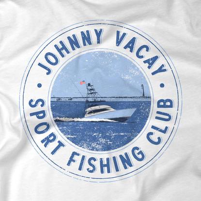 Sport Fish Club
