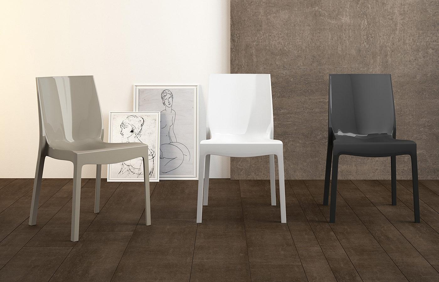 Vergani Home Divani Prezzi sedie moderne | cesano maderno | www.mazzolaarredamenti
