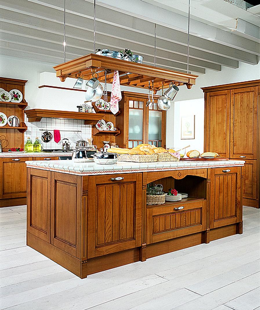 Mazzola arredamenti | specialisti in cucine Cesano Maderno