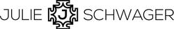 Julie Schwager logo