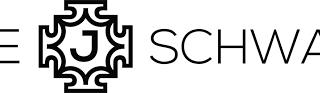 Julie Schwager logo.png