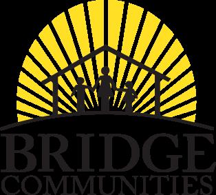 bridge communities logo.png