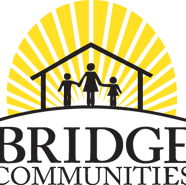 bridge communities logo.png