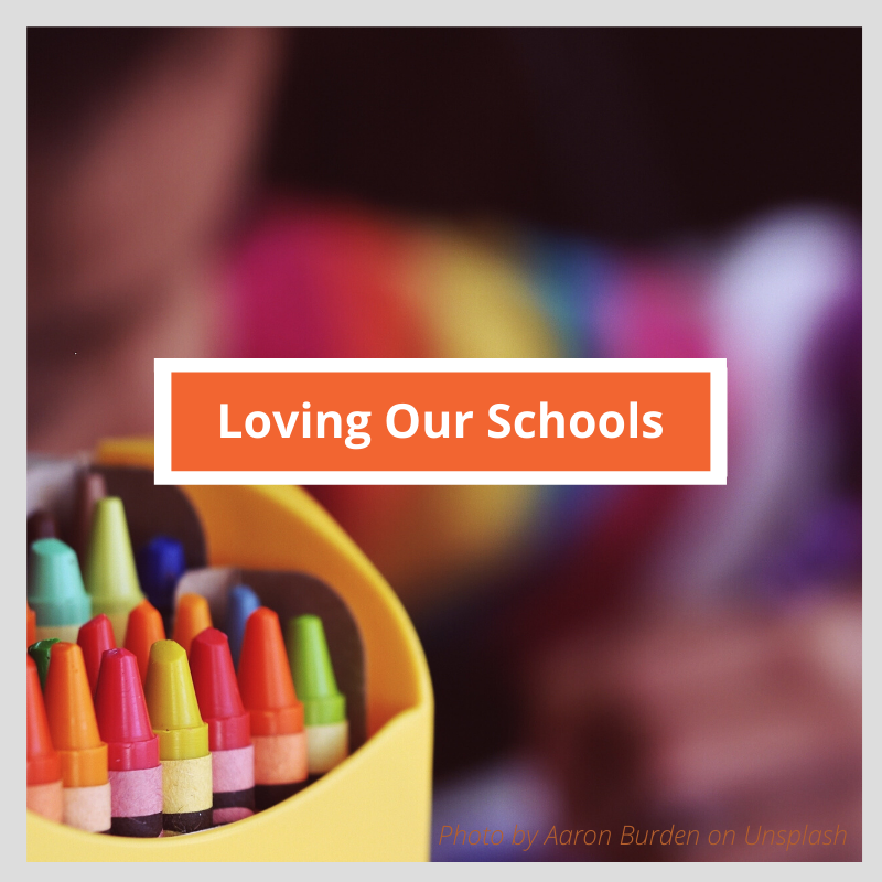 Loving-Our-Schools.png
