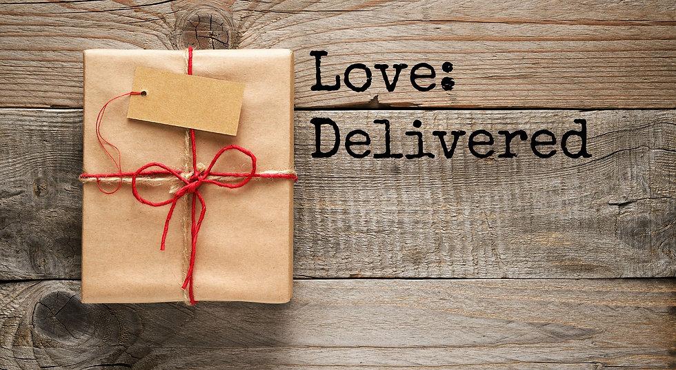 Love Delivered .jpg