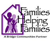 families helping families logo.png