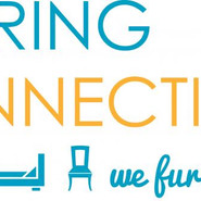 Sharing connections logo.jpg