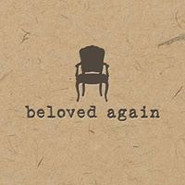 beloved again candles logo.jpg