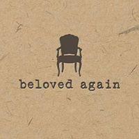 beloved again candles logo.jpg