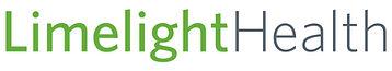 LLH - Logo.jpg