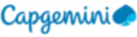 capgemini-logo_edited.png